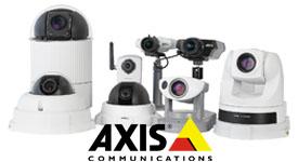 axis-surveillance-sytecusa
