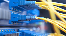 structured-cabling-services-sytecusa