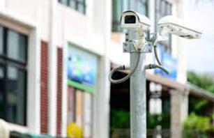 Cities-Florida-Cabling-Contractor-CCTV-Cameras-Surveillance-Systems-CCTV-Surveillance-Security-Systems-Wireless-Cameras-Security-Cameras-IP-Cameras-Surveillance