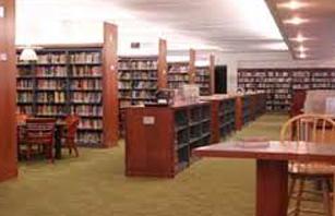 education-Florida-Cabling-Contractor-CCTV-Cameras-Surveillance-Systems-CCTV-Surveillance-Security-Systems-Wireless-Cameras-Security-Cameras-IP-Cameras-Surveillance