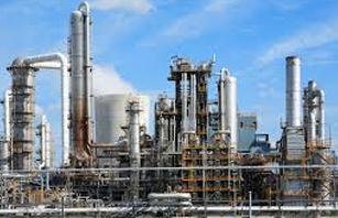 industrial-Florida-Cabling-Contractor-CCTV-Cameras-Surveillance-Systems-CCTV-Surveillance-Security-Systems-Wireless-Cameras-Security-Cameras-IP-Cameras-Surveillance