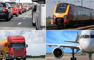 retail-Florida-Cabling-Contractor-CCTV-Cameras-Surveillance-Systems-CCTV-Surveillance-Security-Systems-Wireless-Cameras-Security-Cameras-IP-Cameras-Surveillance