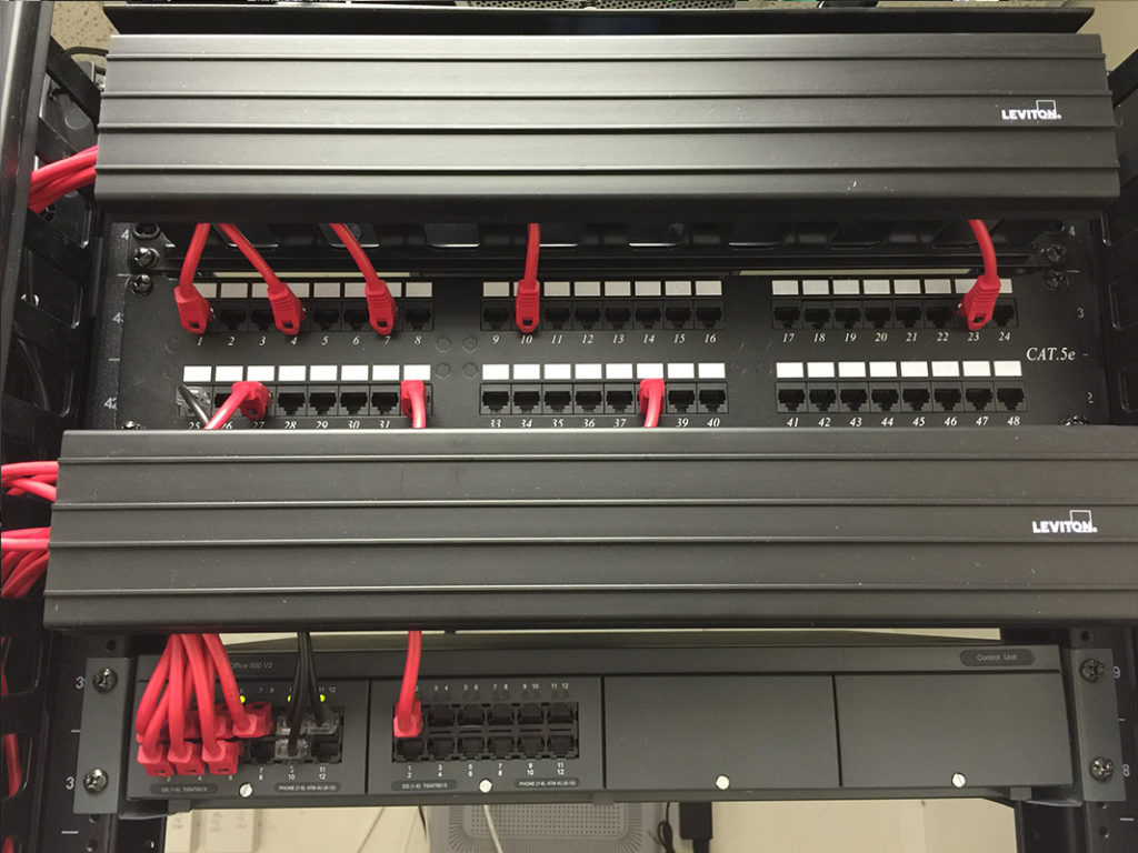 sytec-structured-cabling-low-voltage-contractor-licenced-fl-state-miami-08
