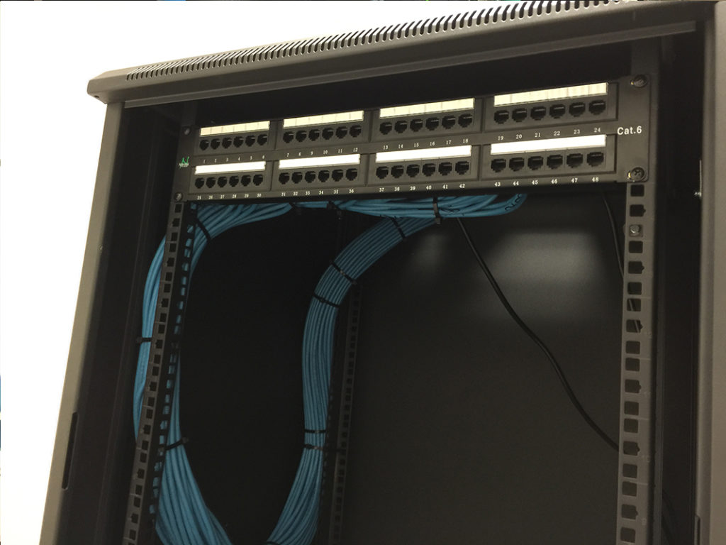 sytec-structured-cabling-low-voltage-contractor-licenced-fl-state-miami-15